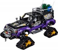 Конструктор Lego Extreme Adventure 42069