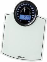 Весы G3Ferrari G30704