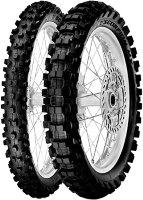 Фото - Мотошина Pirelli Scorpion MX Extra-J 70/100 -17 40M