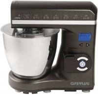 Кухонный комбайн G3Ferrari G2P018
