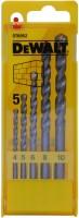 Набор инструментов DeWALT DT6952