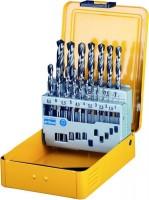Набор инструментов DeWALT DT5923