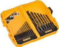 Набор инструментов DeWALT DT71513