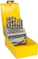 Набор инструментов DeWALT DT5929