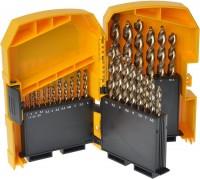 Набор инструментов DeWALT DT7926