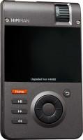 MP3-плеер HiFiMan HM-802U