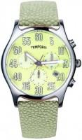 Фото - Наручные часы Temporis T003GS.02