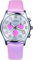 Фото - Наручные часы Temporis T003GS.03