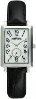 Фото - Наручные часы Temporis T009LS.04