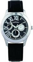 Фото - Наручные часы Temporis T013GS.02