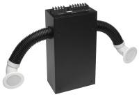 Акустическая система KEF Ci 50 soundlight