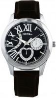 Фото - Наручные часы Temporis T013LS.01