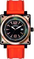 Фото - Наручные часы Temporis T017GR.02
