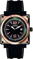 Фото - Наручные часы Temporis T017GR.06