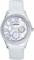 Фото - Наручные часы Temporis T018LS.01