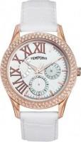 Фото - Наручные часы Temporis T018LS.03