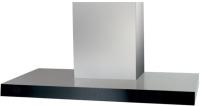 Вытяжка Zirtal KX–SH 90