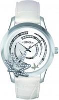Фото - Наручные часы Temporis T019LS.01
