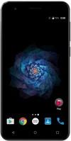 Мобильный телефон S-TELL P771