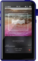MP3-плеер Shanling M2s
