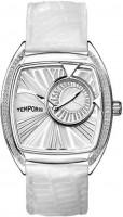 Фото - Наручные часы Temporis T022LS.01