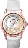 Фото - Наручные часы Temporis T023LS.03