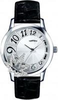 Фото - Наручные часы Temporis T025LS.01