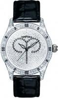 Наручные часы Temporis T027LS.01