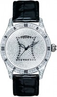 Наручные часы Temporis T027LS.03