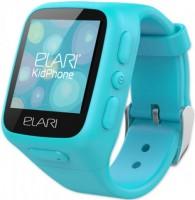 Носимый гаджет ELARI KidPhone