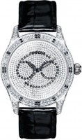 Наручные часы Temporis T027LS.04