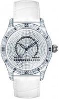 Наручные часы Temporis T027LS.07