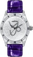 Фото - Наручные часы Temporis T027LS.10