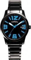Наручные часы Temporis T029GB.03