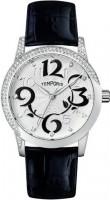 Фото - Наручные часы Temporis T031LS.01