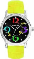 Фото - Наручные часы Temporis T031LS.02