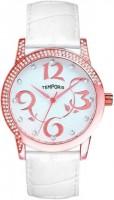 Фото - Наручные часы Temporis T031LS.03