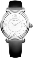 Наручные часы Azzaro AZ2540.12AB.000