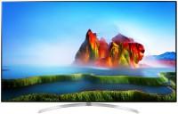 LCD телевизор LG 55SJ800V