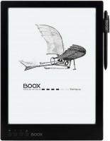 Фото - Электронная книга ONYX BOOX MAX Carta