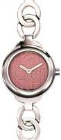 Наручные часы Cacharel CN5310SW