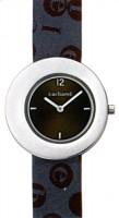 Наручные часы Cacharel CW5302ZFC
