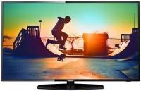 Телевизор Philips 43PUS6162