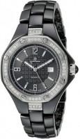 Фото - Наручные часы Claude Bernard 54002 N N