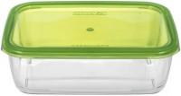 Пищевой контейнер Luminarc L8779