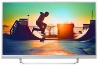 LCD телевизор Philips 49PUS6482