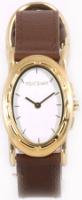 Наручные часы Fontenay WG2208BS