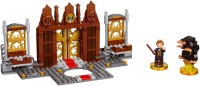 Фото - Конструктор Lego Story Pack Fantastic Beasts and Where to Find Them 71253