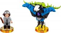 Фото - Конструктор Lego Fun Pack Tina Goldstein 71257