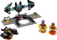 Фото - Конструктор Lego Story Pack The LEGO Batman Movie 71264